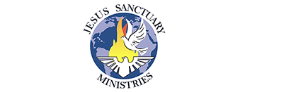 Jesus Sanctuary Ministries