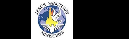 Jesus Sanctuary Ministries